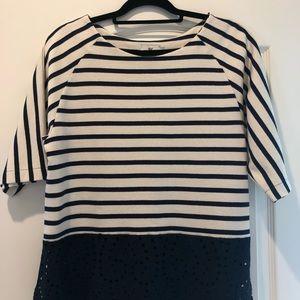 Short Sleeves tops
